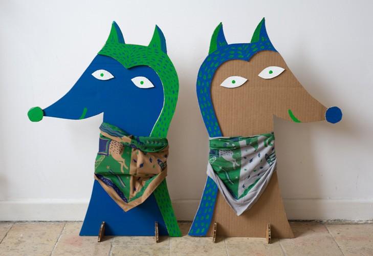 http://www.marienovion.com/files/gimgs/th-12_photos-foulards-chevauxbetes.jpg