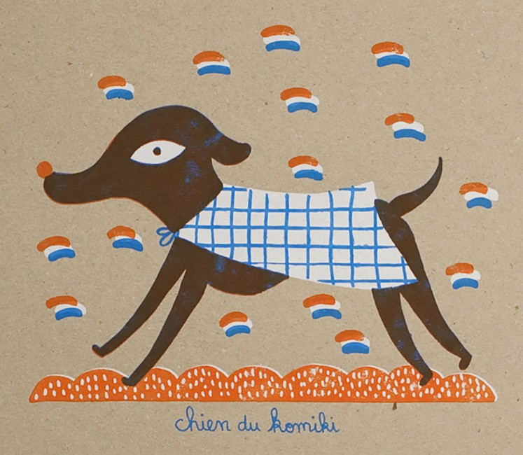 http://www.marienovion.com/files/gimgs/th-14_affiche-animaux-chien-ind.jpg