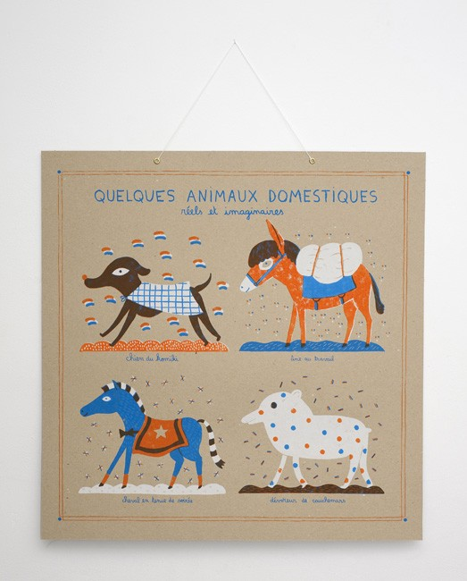 http://www.marienovion.com/files/gimgs/th-14_affiche-animaux-ind.jpg