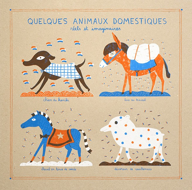 http://www.marienovion.com/files/gimgs/th-14_animals poster ind.jpg