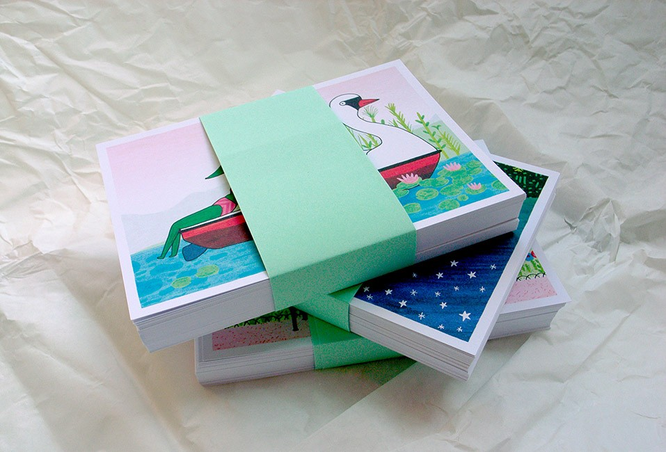 http://www.marienovion.com/files/gimgs/th-34_tas-cartes-rotopol-ind.jpg