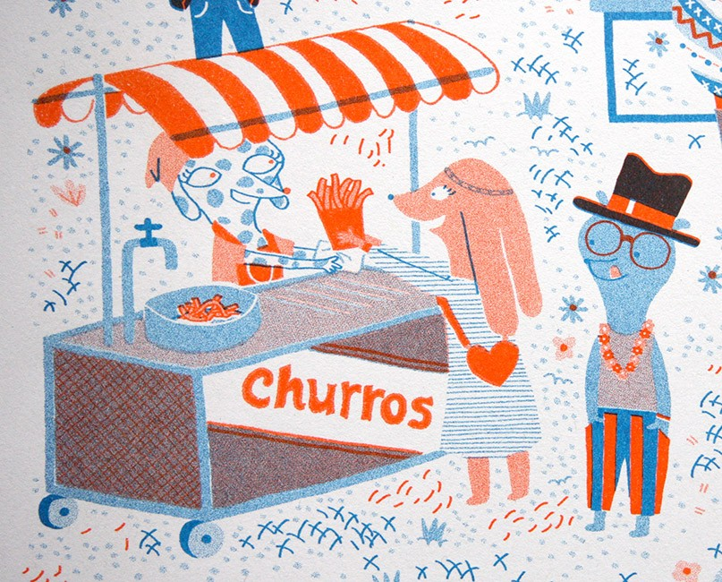 http://www.marienovion.com/files/gimgs/th-37_photo pop detail churros-ind.jpg