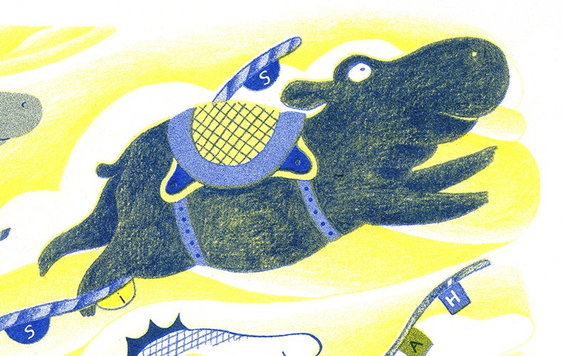 http://www.marienovion.com/files/gimgs/th-51_envolée sauvage scan detail 2.jpg