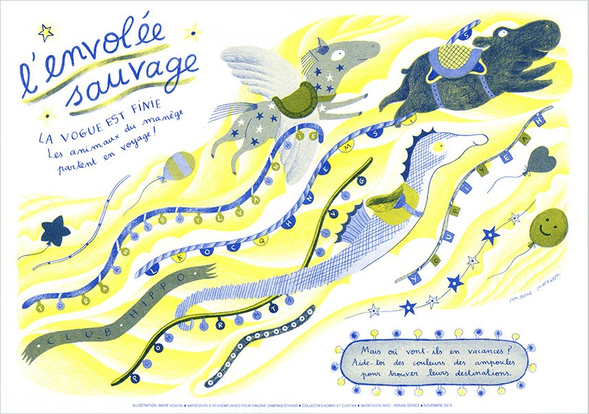 http://www.marienovion.com/files/gimgs/th-51_envolée sauvage scan site.jpg